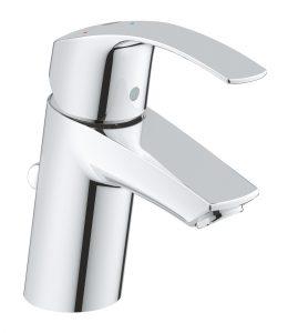Robinetterie Grohë pour lavabo
